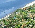 Voyager Beach Resort, Last minute Kenija, all inclusive