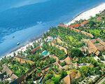 Voyager Beach Resort, Mombasa (Kenija) - last minute počitnice