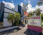 Hollywood Beach Suites Hotel, Fort Lauderdale, Florida - last minute počitnice