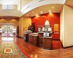 Hampton Inn And Suites Miami-south/homestead, Miami, Florida - last minute počitnice