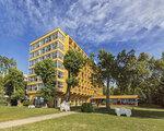Lido, Budimpešta (HU) - last minute počitnice