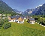 Dormio Resort Obertraun, Linz (AT) - namestitev