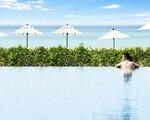 Tajska, Sentido_Graceland_Khaolak_Resort_+_Spa
