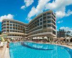 Golden Rock Beach Hotel, Dalaman - last minute počitnice