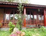 Chez Carole Resort, Phu Quoc - namestitev