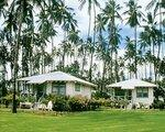 Waimea Plantation Cottages Kauai, Lihue - namestitev