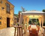 Casonas De Marengo, Tenerife - last minute počitnice