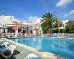Azuline Hotel Llevant, Ibiza - namestitev