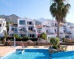 El Capistrano Village, Malaga - last minute počitnice