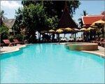 Bill Resort, Koh Samui (Tajska) - last minute počitnice