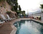 Villa Turka, Antalya - last minute počitnice