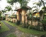 Bumi Ubud Resort, Denpasar (Bali) - last minute počitnice