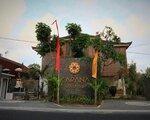 Freddies Villas Ubud, Denpasar (Bali) - last minute počitnice