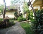 Bali Lovina Beach Cottages, Denpasar (Bali) - last minute počitnice