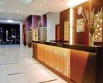 Kuta Central Park Hotel, Bali - Kuta, last minute počitnice