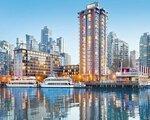 The Westin Bayshore, Vancouver, Vancouver - last minute počitnice