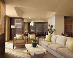 The Westin Bonaventure Hotel & Suites, Los Angeles, San Jose - namestitev