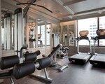 Hotel Muse Bangkok Langsuan - Mgallery Collection, Bangkok - last minute počitnice