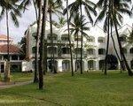 Sarova Whitesands Beach Resort & Spa, Mombasa (Kenija) - last minute počitnice