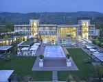 Aqualux Hotel Spa & Suite Bardolino, Milano (Bergamo) - namestitev