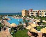 Sol Sancti Petri Apartamentos, Malaga - last minute počitnice