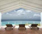 Windjammer Landing Villa Beach Resort, St. Lucia - namestitev