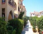 Windmills Hotel Apartments, Larnaca (jug) - last minute počitnice