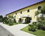 Tenuta San Francesco, Brindisi - last minute počitnice