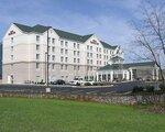 Hilton Garden Inn Ridgefield Park, New York-Newark - namestitev
