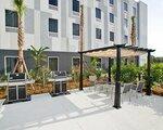 Hampton Inn & Suites Sarasota/bradenton Airport, Sarasota / Bradenton - namestitev