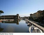 Hotel Roma, Bologna - namestitev