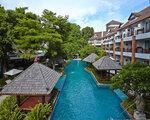 Woodlands Hotel & Resort, Last minute Tajska