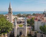 Swandor Hotel & Resort Topkapi Palace, Antalya - last minute počitnice