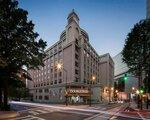 Atlanta, The_American_Hotel_Atlanta_Downtown_-_A_Doubletree_By_Hilton