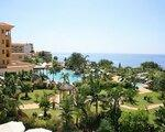 Funchal (Madeira), Hotel_Porto_Mare
