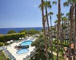 Suite Hotel Eden Mar, Madeira - last minute počitnice