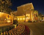 Wyndham Orlando Resort International Drive, Orlando, Florida - namestitev