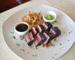 Bahia Serena, Almeria - last minute počitnice