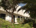 Es Bolero Aparthotel, Mallorca - last minute počitnice