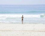 Club Koggala Beach, Colombo - last minute počitnice