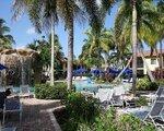 The Cottages At Naples Bay Resort, Fort Myers, Florida - namestitev