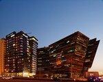 Fraser Suites Doha, Doha - last minute počitnice