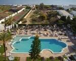Hotel Jinene, Monastir (Tunizija) - namestitev