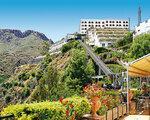 Hotel Olimpo-le Terrazze, Trapani - last minute počitnice