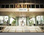 Hotel Daniel Wien, Dunaj (AT) - namestitev