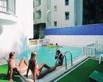 Yuvam Hotel, Dalaman - namestitev