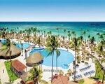Grand Bahia Principe Bavaro, Dominikanska Republika - all inclusive last minute počitnice