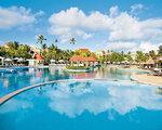 Luxury Bahia Principe Ambar, La Romana - namestitev