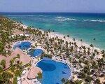 Punta Cana, Bahia_Principe_Grand_Punt