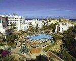 Zahabia Hotel & Beach Resort, Hurghada - namestitev